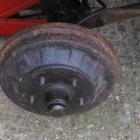57 Varities of Brakes!!