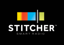 stitcher-logo-new