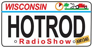 wisconsin-hot-rod-radio-plate-300