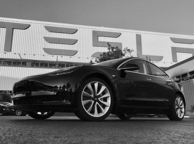 2017-tesla-model-3-first-production-car-in-photo-tweeted-by-elon-musk-on-july-9-2017_100613393_m