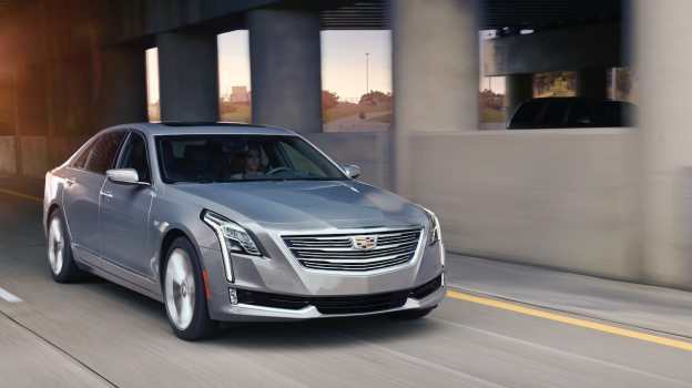 discover-cadillac-supercruise-introducing-l