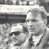 Dan Gurney, 1931 – 2018 | Hemmings Daily