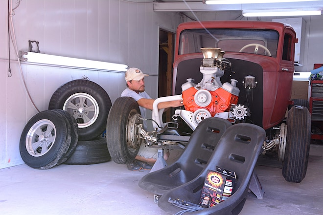001-1934-plymouth-barn-find-to-life-byrd-in-garage