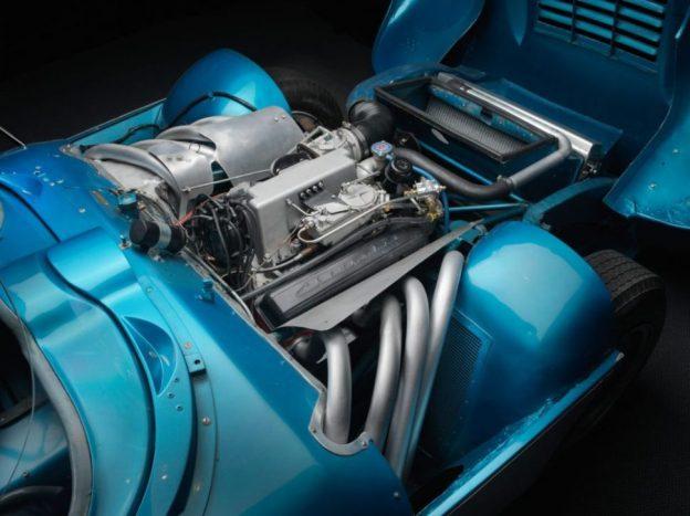 corvette-16-1024x766-970x726