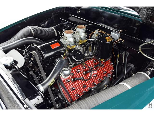 ford flathead v8 – the engine that gave birth to hot rodding is back!!