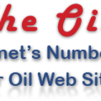 Bob Is The Oil Guy - Useful Resource