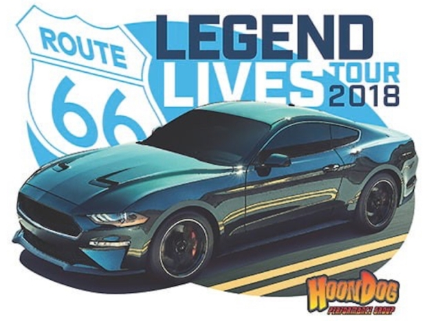 you-could-chase-two-bullitt-mustangs-across-the-country-2018-05-13_21-36-39_378666-960x719