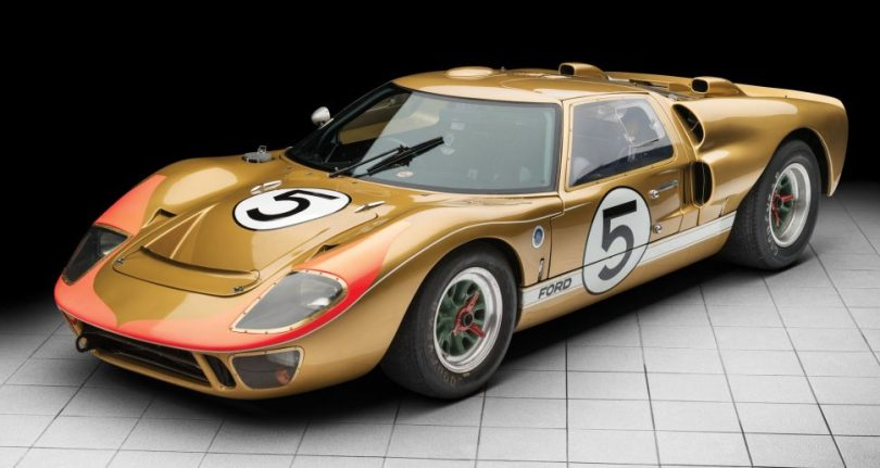 1966-ford-gt40_0-970x517