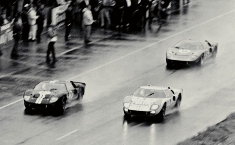 1966_gt40s_lemans_hr-970x599