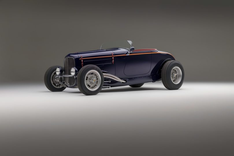 001-david-martin-ambr-winning-1931-ford-roadster