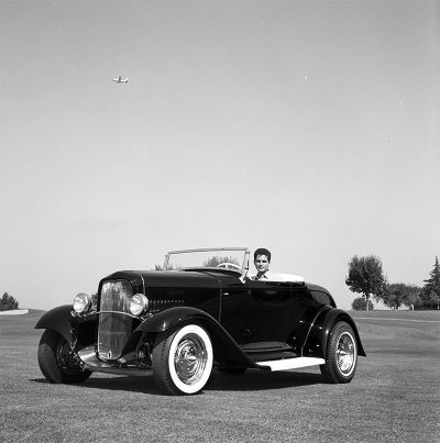 400px-peter-hischier-1932-ford-1963-1