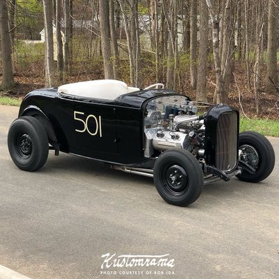 400px-rob-ida-peter-hischier-1932-ford-by-winfield16