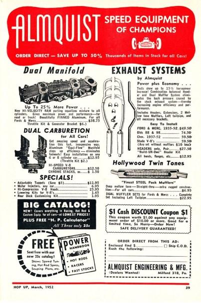 almquist-advertisement-1