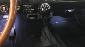 shiftknob-shelby-gt350-revology-1-740x416