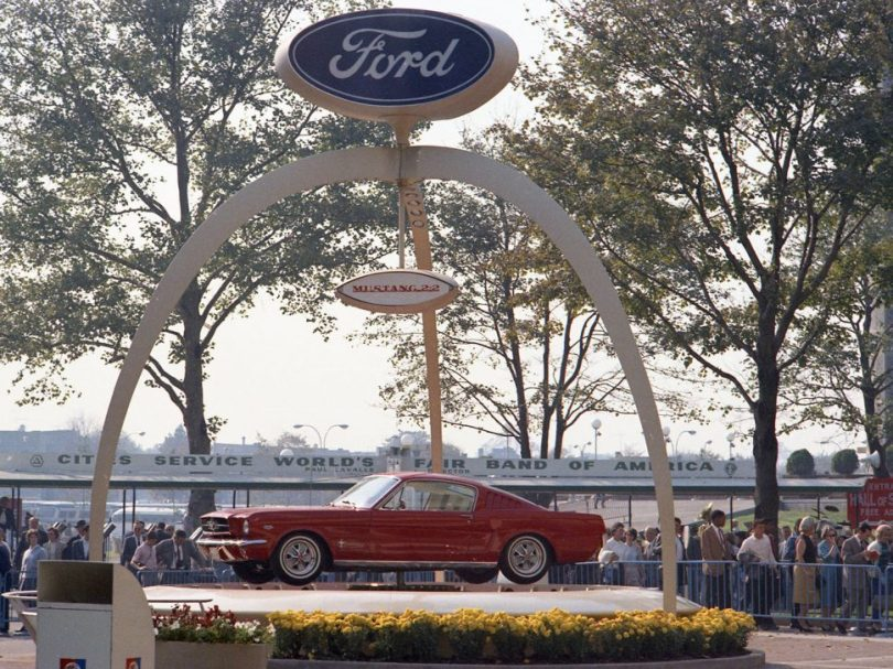 1964-ny-worlds-fair-mustang-970x728