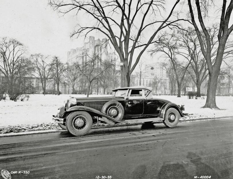 photodetedison1935