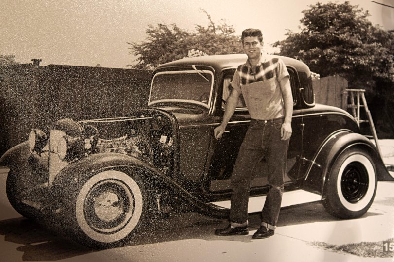 002-aves-1932-ford-coupe-vintage-with-owner