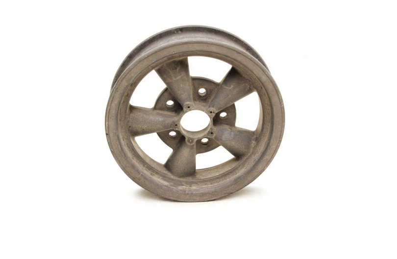 magnesium-wheel-rear
