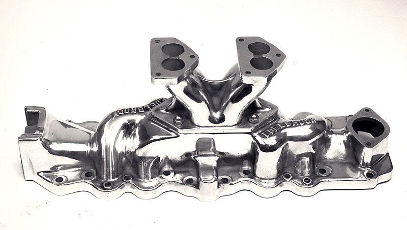 800px-edelbrock-slingshot-manifold
