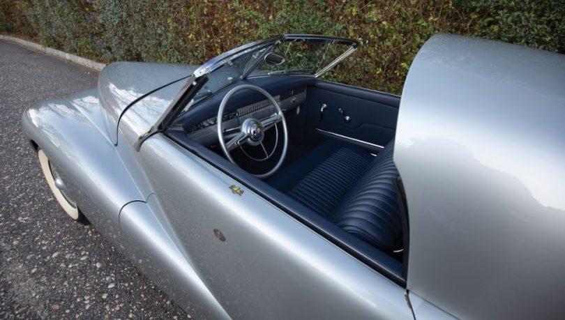 1941-mercury-stengel-custom-by-coachcraft_3-970x550