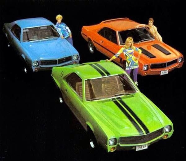 1970_amc_javelin_models_ad_chrysler_robert_tate_collection_1