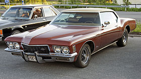 280px-1972_buick_riviera_in_finland