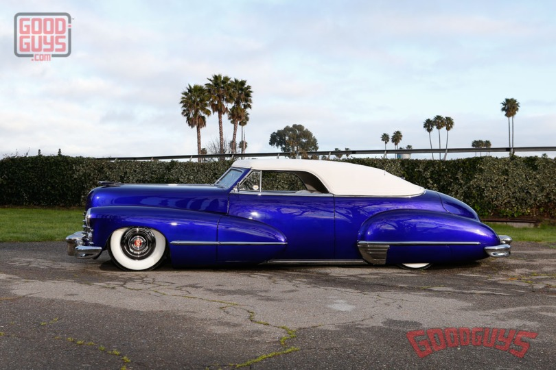 Goodguys-Lead-Sled-Customs-Gallery-18-of-98