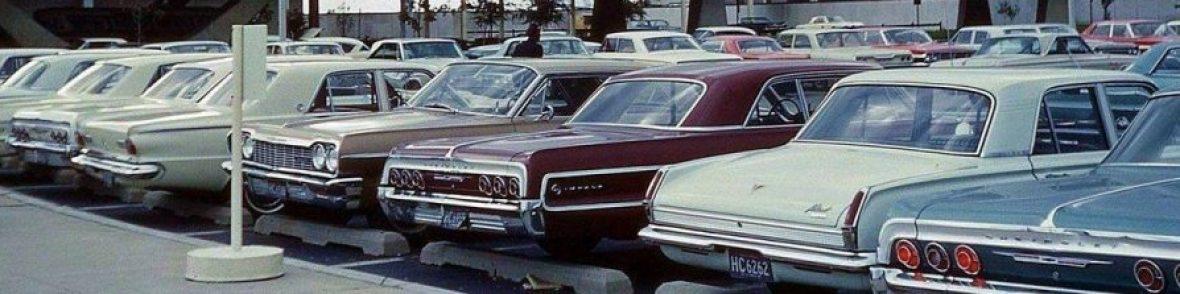 Automotive American