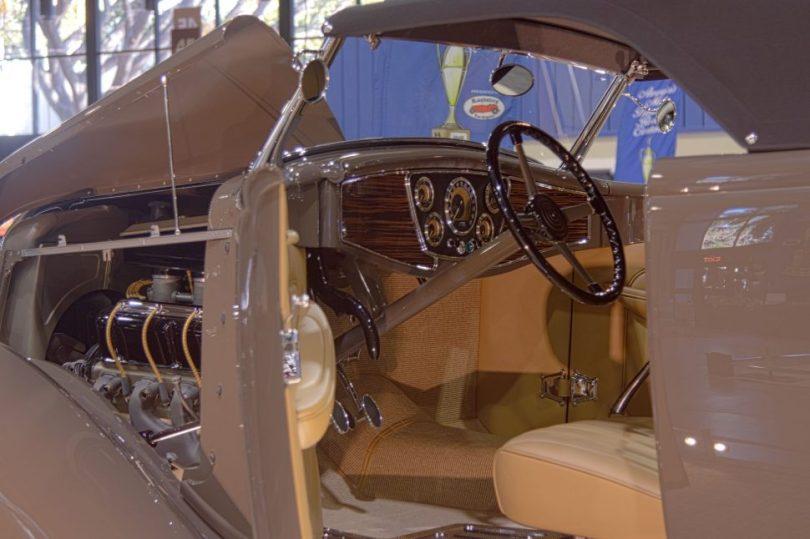 3penny-interior-970x646