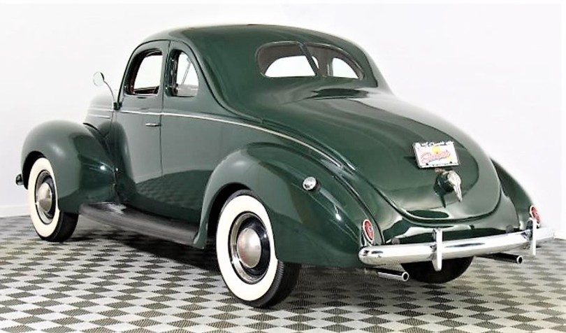 15217188-1939-ford-coupe-srcset-retina-md