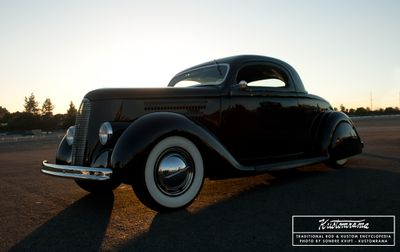 400px-jon-fish-fisher-1936-ford-gnrs-2011