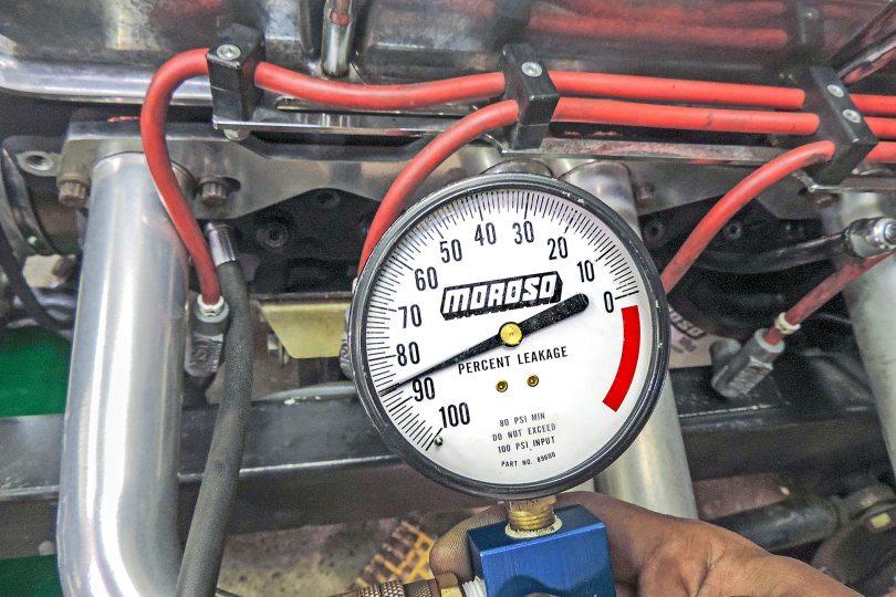 88-cylinder-leaktown-test-dead-cylinder