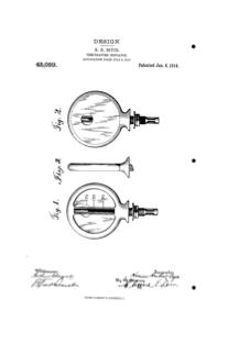19132007200220motometer