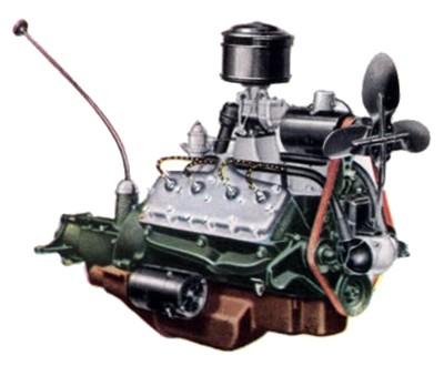 flathead_engine_completev8-60_color