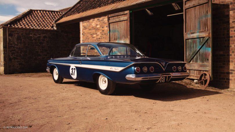 dan-gurneys-chevrolet-impala-made-to-drive-bts-2-2000x1125