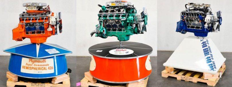 mopar-engine-lede-970x365